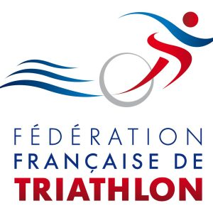 federation-francaise-triathlon