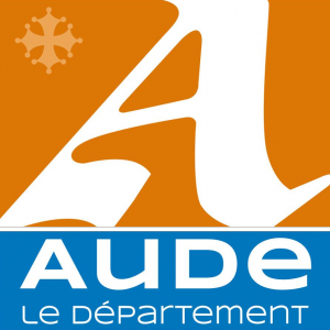 swim-run-occitan-conseil-departemantal-de-l-aude