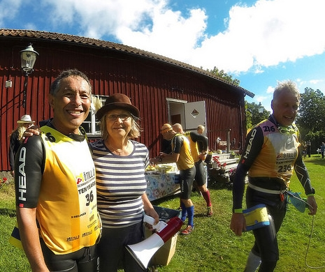 swimrun-sylvia-fix-otillo15-aku
