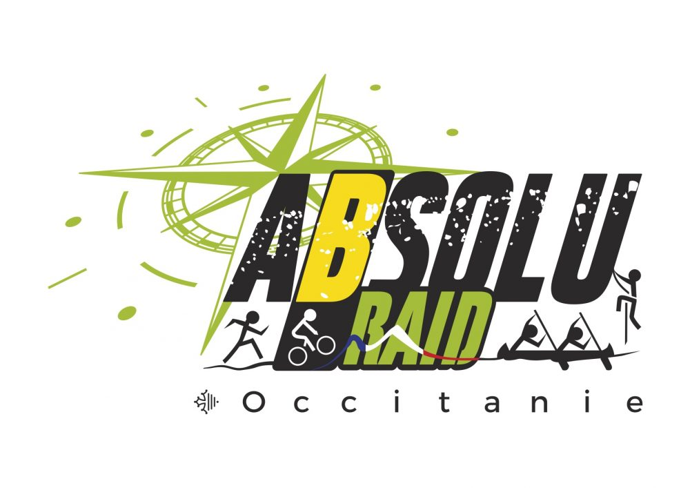 absoluraid-swimrun-occitan
